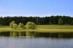 Naturschutzgebiet Weierwiesen